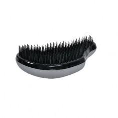 Hairway Professional, Щетка массажная «Наndy» 21-рядная