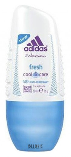 Дезодорант для тела Adidas