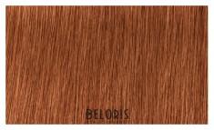 Крем для волос Indola