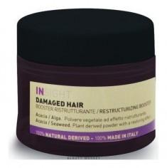 Крем для волос Insight
