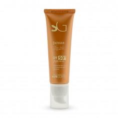 PREMIUM Крем фотоблок для сухой кожи SPF 50 / Dry Skin Sunguard 50 мл