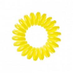 INVISIBOBBLE Резинка-браслет для волос, желтый / Submarine Yellow