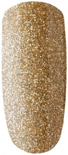 AURELIA 36 гель-лак для ногтей / GELLAK 10 мл