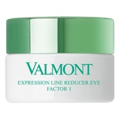 VALMONT Восстанавливающий крем для кожи контура глаз І Expression Line Reducer Eye Factor I 15 мл