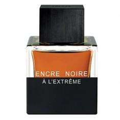 LALIQUE Encre Noire a l'Extreme Парфюмерная вода, спрей 100 мл