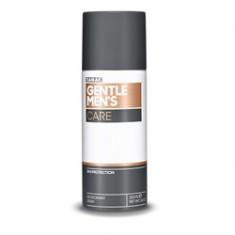 TABAC GENTLE MEN'S CARE Дезодорант-спрей 150 мл