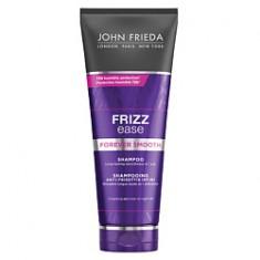 JOHN FRIEDA Шампунь для гладкости волос длительного действия против влажности Frizz Ease FOREVER SMOOTH 250 мл