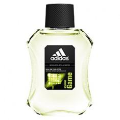 ADIDAS Pure Game Освежающая парфюмированная вода, спрей 75 мл