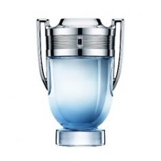 PACO RABANNE Invictus Aqua Туалетная вода, спрей 100 мл