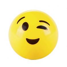 РАЗНОЕ SMILE LIPS бальзам для губ – шоколад 1 шт.