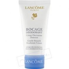 LANCOME Кремовый дезодорант Bocage 50 мл