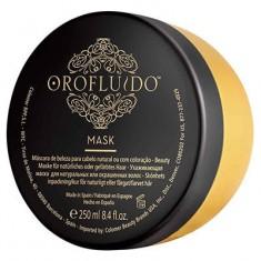 Orofluido Маска для волос 250мл