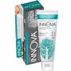 Иннова зубная паста Бережное осветление эмали 75 мл Innova