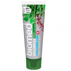Сплат/Splat зубная паста BioMed БИОКОМПЛЕКС 100г