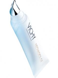 Виши (Viсhy) Неовадиол Джи Эф Крем для контуров глаз и губ антивозрастной 15 мл VICHY