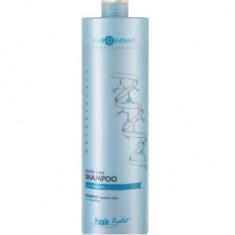 Hair Company Light Keratin Шампунь-уход с кератином 250 мл Hair Company Professional