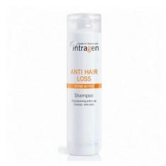 Шампунь против выпадения волос, 250 мл (Revlon Professional)