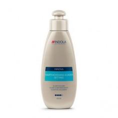 Эликсир для уплотнения волос, 150 мл (Indola)