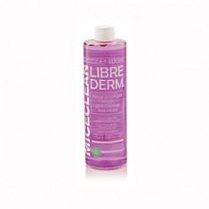 Мицеллярная вода для снятия макияжа, 400 мл (Librederm)