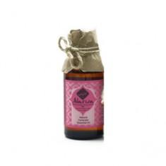 Эфирное масло кориандра, 30 мл (Adarisa)