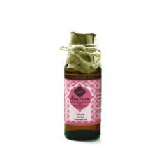 Эфирное масло ванили, 30 мл (Adarisa)
