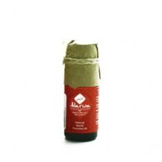 Эфирное масло нероли, 10 мл (Adarisa)