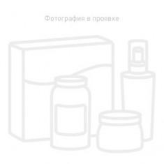 Шампунь с пчелиным маточным молочком увлажняющий для сухих и окрашенных волос, 1000 мл (Nirvel)