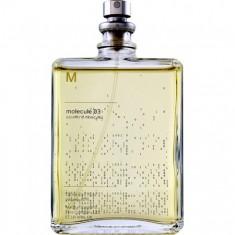MOLECULES 03 вода парфюмерная унисекс 100 ml ESCENTRIC MOLECULES