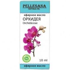 Pellesana масло Орхидеи эфирное 10 мл