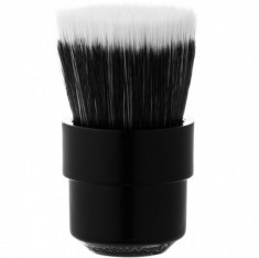 Насадка для тональной основы (Foundation Brush Head) blendSmart 3201-01-FH-E