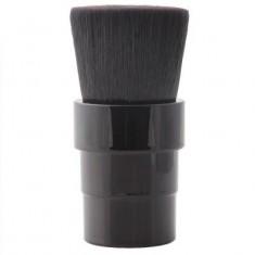 Насадка для пудры (Powder Brush Head) blendSmart 3201-03-FH-E