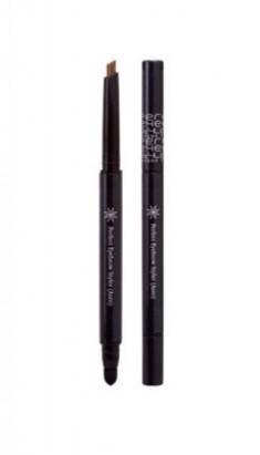 Автоматический карандаш для бровей MISSHA Perfect Eyebrow Styler (Dark Brown)