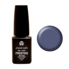 Planet Nails, Гель-лак Prestige Style №408