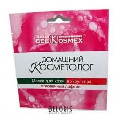 Маска для глаз Belkosmex