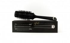 GHD Брашинг керамический вентилируемый GHD Ceramic Vented Radial Brush Size 3, размер 3, 45 мм GOOD HAIR DAYS