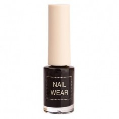 Лак для ногтей The Saem Nail Wear 35 7мл