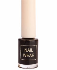 Лак для ногтей The Saem Nail Wear #65 7мл