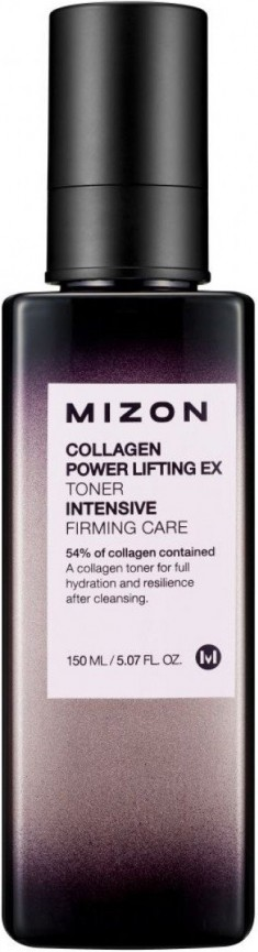 MIZON Тонер для лица / COLLAGEN POWER LIFTING EX TONER 150 мл