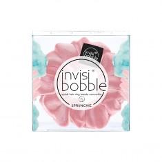 INVISIBOBBLE Резинка-браслет для волос / SPRUNCHIE Prima Ballerina