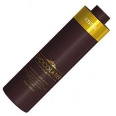 шампунь для волос estel chocolatier 1000мл Estel Professional