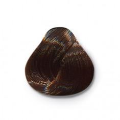 OLLIN, Крем-краска для волос Color 6/0 OLLIN PROFESSIONAL
