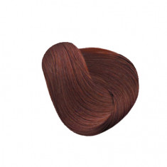 OLLIN, Крем-краска для волос Performance 6/4 OLLIN PROFESSIONAL