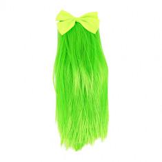 Заколка MISS PINKY волосы
