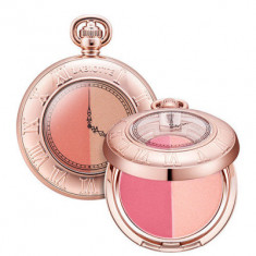 Румяна Labiotte MOMENTIQUE TIME BLUSHER 10 PM 6,5гр