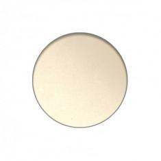 Пудра компактная минеральная, запаска Make-Up Atelier Paris PM1NB бледно-бежевый 10г