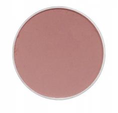 Тени прессованные Make-Up Atelier Paris T193 Ø 26 розово-коричневый запаска 2 гр