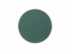 Тени прессованные Make-Up Atelier Paris T294 Ø 26 темно-зелёный запаска 2 гр