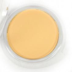 Пудра компактная минеральная, запаска Make-Up Atelier Paris PM2Y светло-золотистый 10г