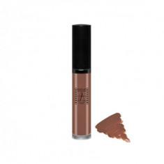 Блеск для губ в тубе суперстойкий Make-Up Atelier Paris RW42 розовое дерево 7,5 мл