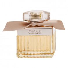 CHLOE парфюмерная вода женская 50мл